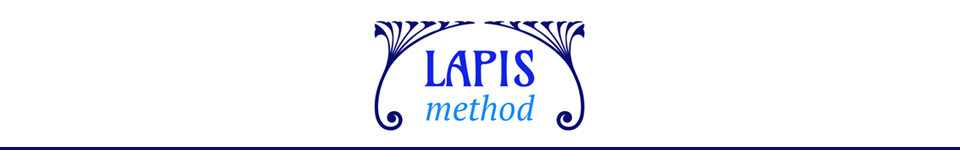 Lapis Method